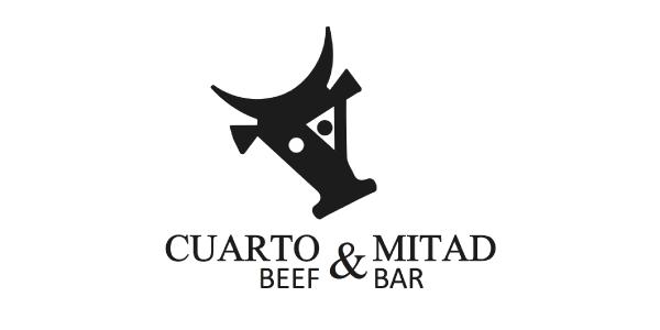 Cuarto y Mitad | Universidad de Lima