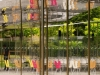 """Serpentine Pavillion"", Kasuyo Sejima y Ryue Nishizawa, 2009, ulima, arquitectura"