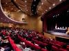 'Limaq' se presentó en el Auditorio Mario Vargas Llosa de la Biblioteca Nacional del Perú.