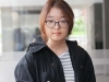 Suyeon Hwang, de la Universidad de Corea.