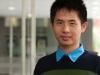 Wei Wang, de Communication University of China.