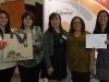 Premio al mejor stand para Interbank.