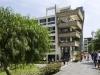 Edificio Internacional