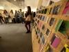 I Expo del Área de Comunicaciones de la Carrera de Arquitectura
