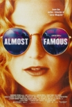 Casi famosos (Almost Famous)