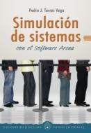 Simulación de sistemas con el software Arena