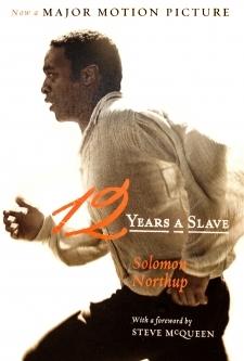 12 años de esclavitud (12 Years A Slave)