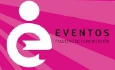 Facebook - Eventos Comunicación
