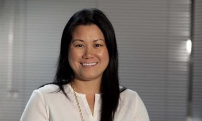 Carolina San Joy Lao (Ingeniería Industrial).