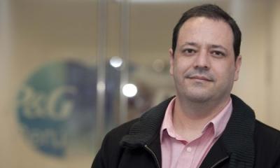 Javier Benavides (Administración).