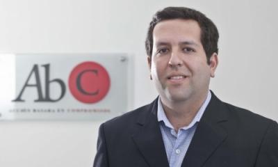 Javier Pasco Palacios (Administración).