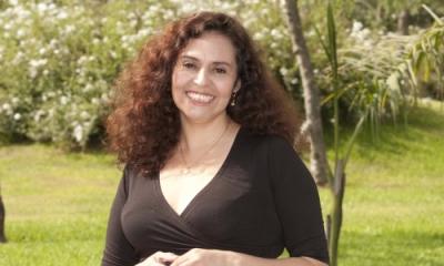 Carmen Rosa Rivera (Comunicación).