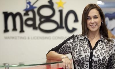 Carla Zapata (Comunicación).