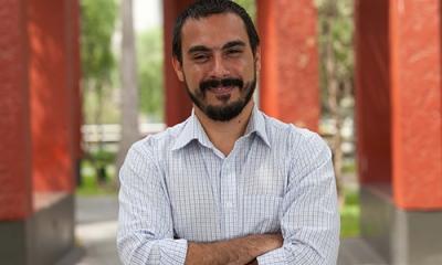 Bruno Zucchetti (Comunicación).