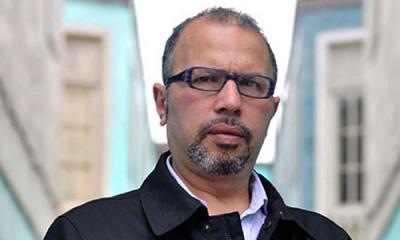 Hugo Coya (Comunicación) es escritor y además conocedor de la TV.