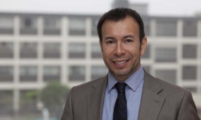 Augusto Cabrera (Derecho).