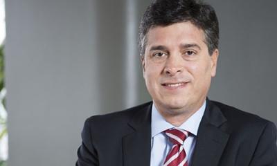Orlando Marchesi (Derecho) trabaja en PwC.