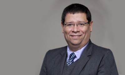 Giovannie Escribens (Economía) es profesor en la Escuela Universitaria de Negocios y en el MBA Ulima.