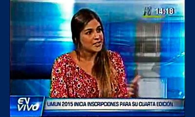 Francesca Rodríguez (Comunicación).