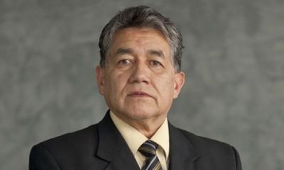 Pierre Foy Valencia.
