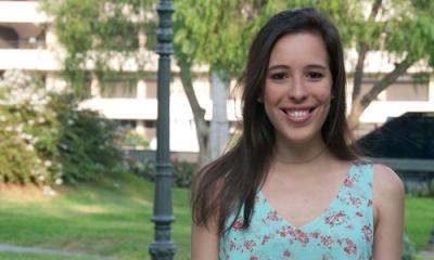 María Paula Colmenares (Psicología).