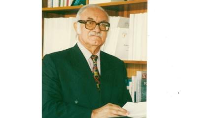 Ing. Bernardo Héctor Fernández Velásquez.