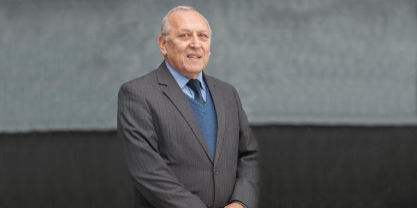 José Perla Anaya.