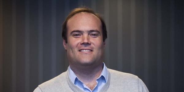 Alejandro Pérez-Reyes (Economía).