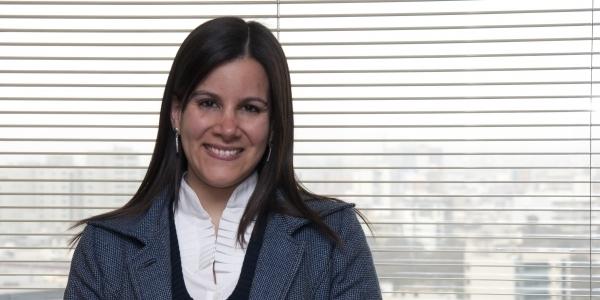 Ana Lucía Marín (Psicología).