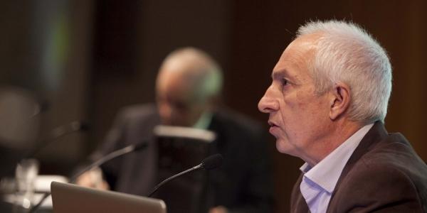 Antonio Vallés y las características del PIECE.