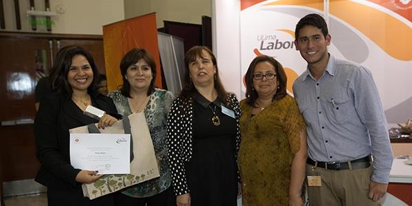 Premio a más visitas web para el Grupo Repsol.