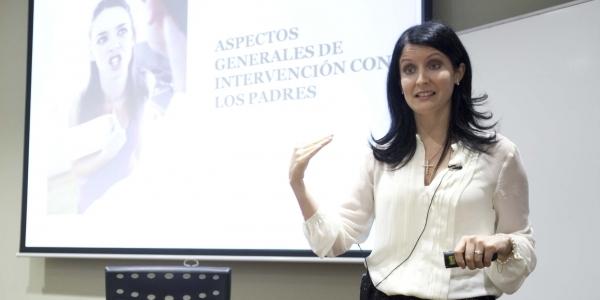Gianella Dongo-Soria.