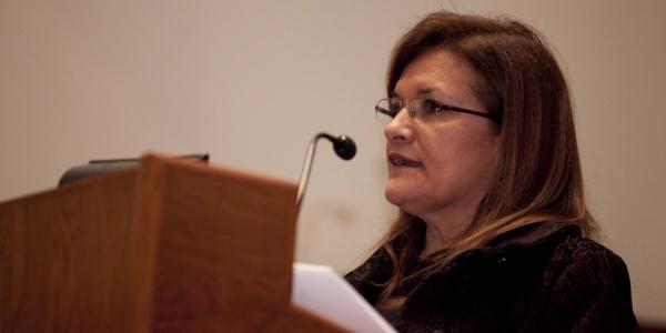 Elvira Martínez Coco.