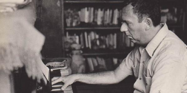 Enrique Pinilla Sánchez Concha.