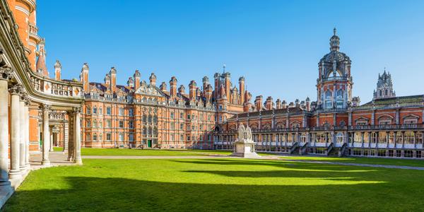 Ulima ofrece segundo grado con Universidad de Londres | Universidad de Lima