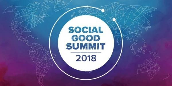 Gestión' anuncia foro Social Good Summit Perú en la