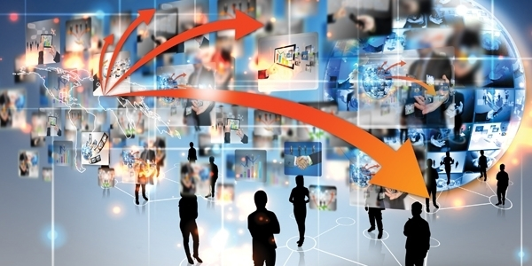 Gestión Estratégica de la Comunicación Corporativa