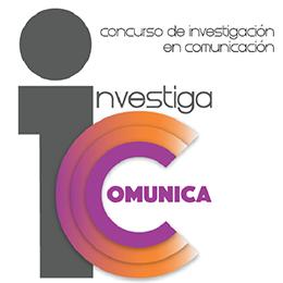 Concurso investigación en comunicación